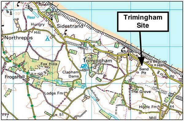 Trimingham