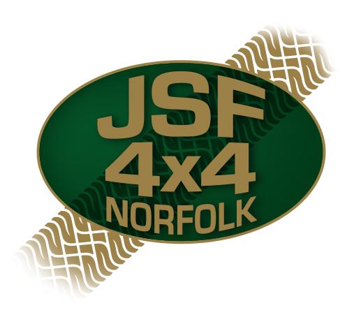 JSF logo 2014 RGB