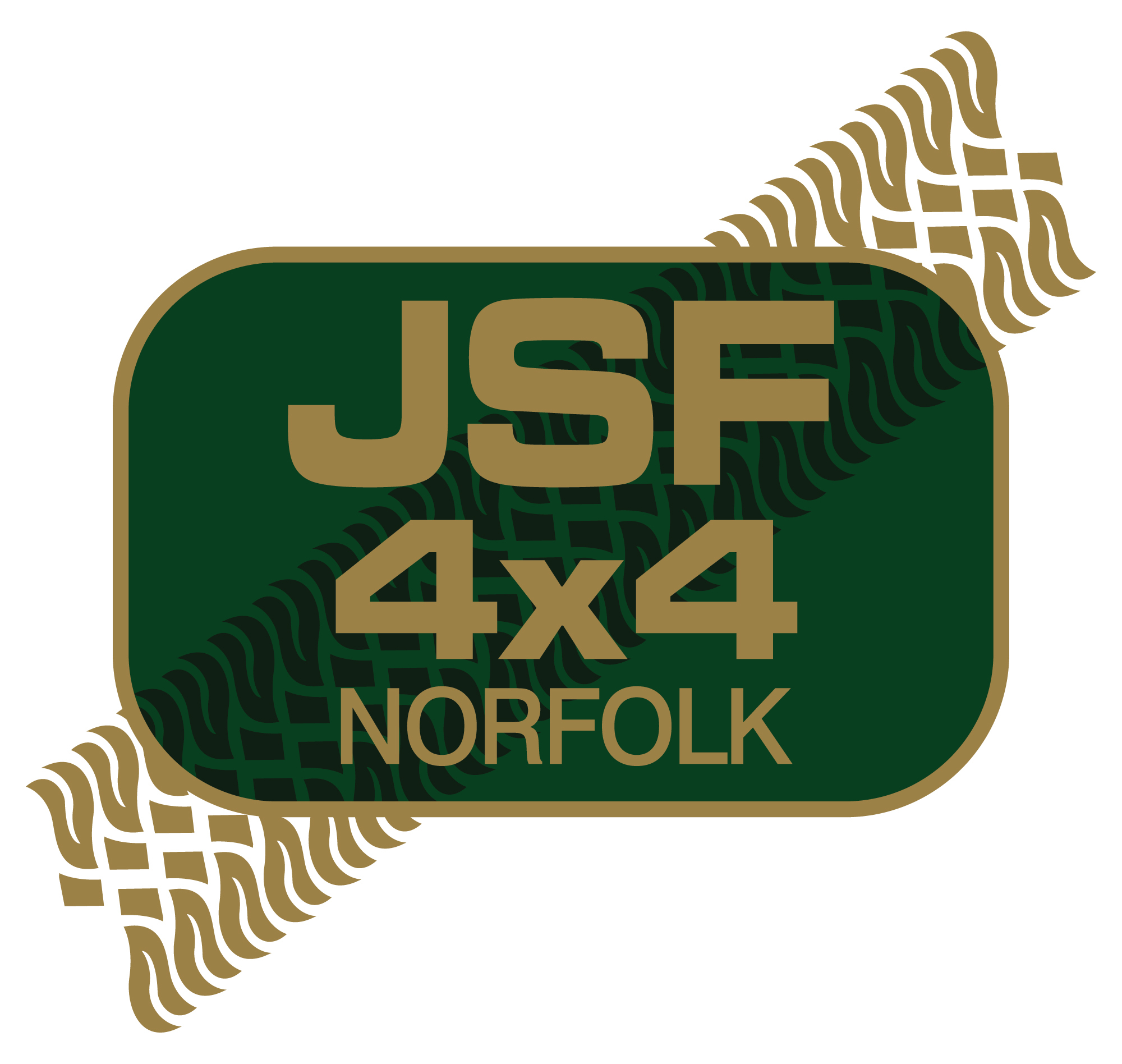 JSFlogo17